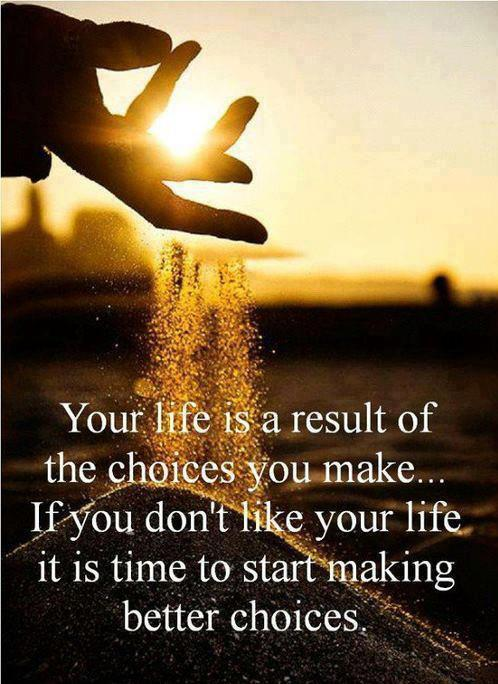 inspirational-quotes-about-life-9