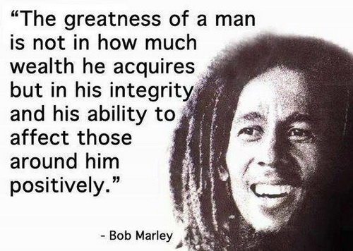 inspirational-quotes-about-life-lesson-by-bob-marley