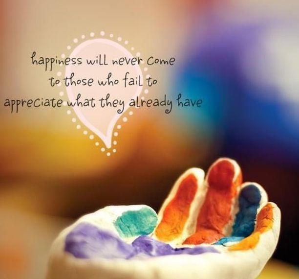 Inspiring-Life-Quotes-Tumblr-2
