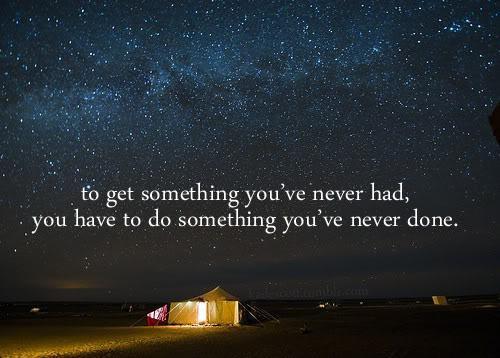 inspiring-quotes32