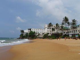 mount-lavinia-hotel-mount-lavinia-sri-lanka+1152_12902910933-tpfil02aw-4443