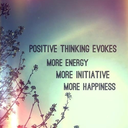 positive-quotes-happiness