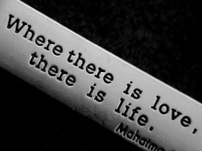 13-Imagenes-de-amor-palabra-Love-para-compartir-love-amor