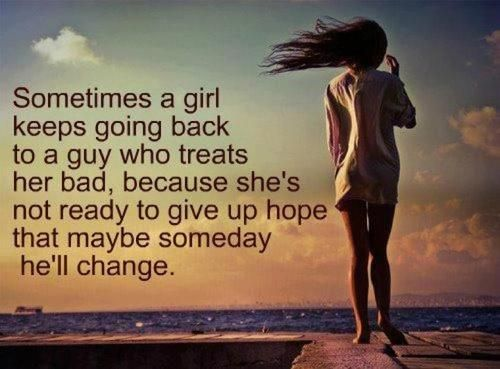 Changing For The One You Love Quotes Quotes About Change And Love