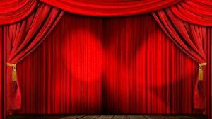 stock-footage-high-definition-clip-of-an-opening-red-stage-curtain-animated-mask-for-easy-composition-added